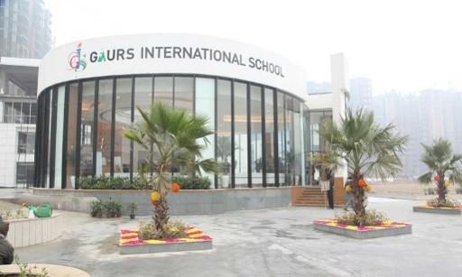 GAUR-INTERNATIONAL-SCHOOL.jpg